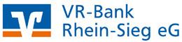 VR-Bank Rhein-Sieg