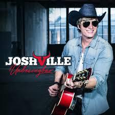 Joshville