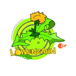 ZDF Löwenzahn